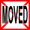 iW-O-L-F's avatar