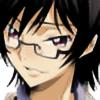 iW4tchAn1m3's avatar
