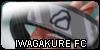 Iwa-Gakure