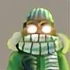 Iwaa-kun's avatar