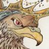 iwabon's avatar