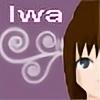 Iwachanmaya's avatar