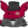 iWafflezz's avatar