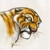 iwai's avatar