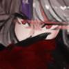 iwaizumi's avatar