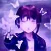 iwakura-wired's avatar