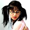 IwakuraUsagi's avatar