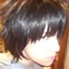IWalkOnAirPro's avatar
