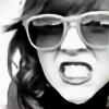 IWalkWithShadows's avatar