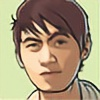 Iwan-Retro's avatar