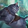iwanaga's avatar