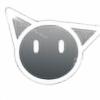 iwandeadpool's avatar