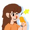 iWanderr's avatar