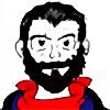 IwankoV's avatar