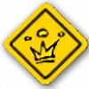 iwannabamp3's avatar
