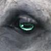 iwannabeadino's avatar