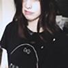 iwannabeamermaid's avatar