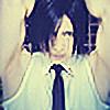 iwannabegackt's avatar