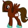IWannaBeYahtzee's avatar
