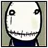 iwannafucktheklaxons's avatar