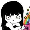 iwannakissallama's avatar