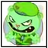 iwannappp's avatar