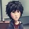 iwannaseethelight's avatar