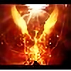 IWantADream's avatar