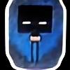 IWantAnEnderman's avatar