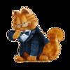 iwantasmoothie's avatar