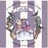 IWantCandyCreation's avatar