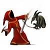 Iwantchitzz's avatar
