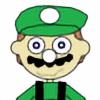 iwantmuffins4537's avatar