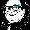 IWantMyMom's avatar