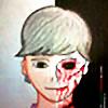 iwanttobecanadian's avatar