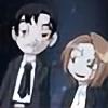 iwanttobelieve1991's avatar
