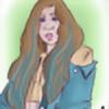 iwanttodie247's avatar
