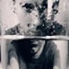 iwanttoscream's avatar
