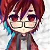 iwanturunicorn's avatar