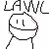 Iwantyourhair's avatar