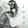 IwaoLovesDraco's avatar