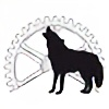iWareWolf's avatar