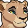 IwarinJones's avatar