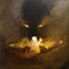 IWarpbladeI's avatar