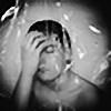 iWasBornToSurvive's avatar