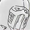 iwashiro-yoneko's avatar