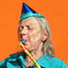 iwasoutoftouch's avatar