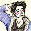 iwasthemoon's avatar