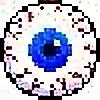 IWatchUSleep's avatar
