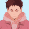 iwatobie's avatar